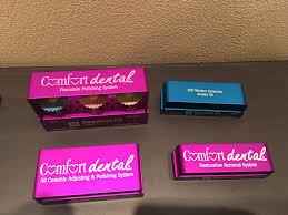 Comfort Dental Garland Comfortdental Hashtag On Twitter
