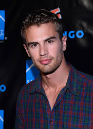 biography theo james theo james divergent wiki fandom powered by wikia