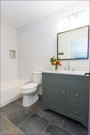 bathrooms with subway tile ideas bathroom amazing bathroom tiles designs for small bathrooms