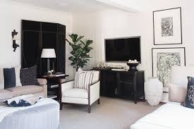 interior design blog blog dana wolter interiorsdana wolter interiors thoughts tips
