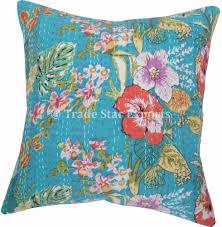 Customized Cushion Covers Cushion Cover Wholesale Cushion Cover Wholesale Suppliers And