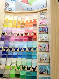 behr paint color names ideas remodelaholic best paint colors for