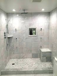bathroom shower tile design standing shower designs bombilo info