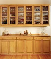 Dining Room Wall Dining Room Wall Cabinets Home Interior Design
