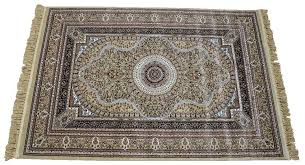 Shop For Area Rugs Shahi Design Area Rugs Online Shop For Area Rugs Pillows U0026 Bed Covers