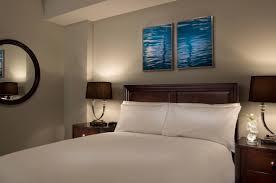 photos suites in orlando the grove resort spa orlando accommodations suite accommodations