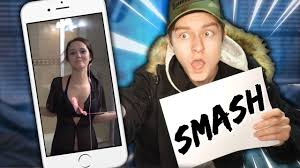 Challenge Romanatwood Youtuber Smash Or Pass Challenge Atwood Faze Rug