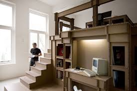 home office modern office interior design office space