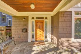 what is the best paint to use on oak kitchen cabinets the best paint to use for your exterior