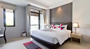 comment s駱arer une chambre en deux best price on baan rawee in samui reviews