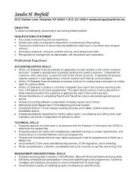 free resume for accounting clerk resume of accounting clerk sle resume accounts payable