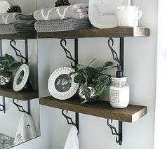 bathroom shelf ideas u2013 higrand co