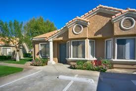 royal palms rentals palm desert ca apartments com