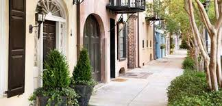 charleston area convention and visitors bureau charleston sc charleston sc official site for charleston vacations