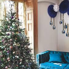 Peacock Living Room Decor Living Room With Peacock Blue Sofa Modern Decorating Ideas