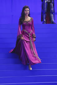 265 best once upon a time costume images on pinterest movie