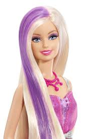 870 barbie images barbie barbie style