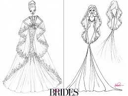 bridesmaid dress sketches gallery braidsmaid dress cocktail