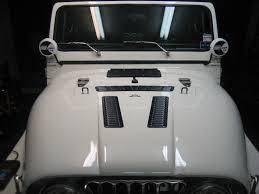 white jeep hood another philipsk cj7 1984 jeep cj7 post 822074 by philipsk cj7