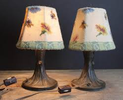 Lighted Magnifying Lamp Floor by Needlepoint Lamps Stunning Magnifying Lamp Ikea Lamp Light Lighted