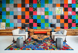 top interior designer for interior design maui u0026 hawaii cih design