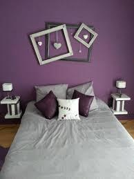 chambre violet aubergine chambre violet aubergine maison design sibfa com