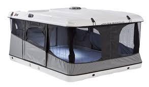 wall tent platform design buyer u0027s guide hard shell roof top tents u2013 expedition portal