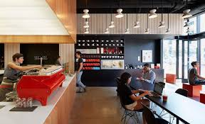 intelligentsia coffee wicker park coffeebar woont love your home
