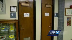 Gender Neutral Bathrooms In Schools - high opens u0027all gender u0027 restrooms