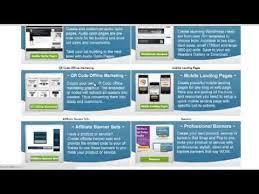free logo design software best 25 free graphic design software ideas on graphic