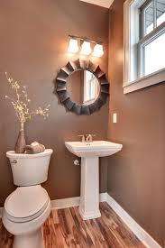 decorating bathroom ideas bathroom archaicawful decorating bathroom ideas images perfect