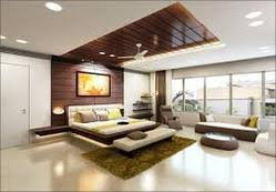 Interior Designer In Surat Residential Interior Designer Residental Interior Designer