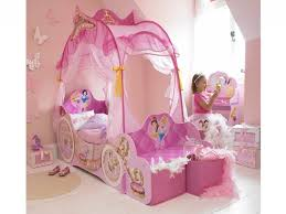 Princess Bunk Bed With Slide Princess Bunk Beds With Slide The Advantages Of Princess Bunk