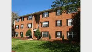 2 Bedroom Places For Rent by 1 Bedroom Apartments For Rent In Virginia Beach Va The Cascades