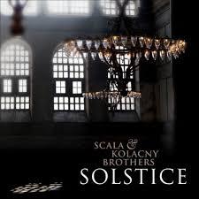 Lyrics To Chandelier Scala U0026 Kolacny Brothers The One I Love Lyrics Metrolyrics