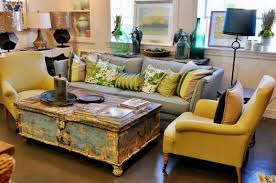 home decor outlets lovely home decor outlets construction home decor gallery image