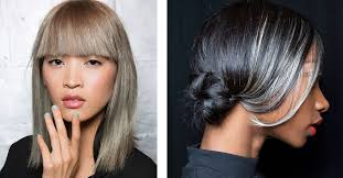 hair style that is popular for 2105 this is the 1 most popular hair colour right now according to