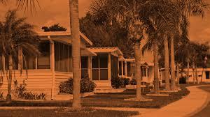 Rv Port Home Plans Sun Communities Inc Sun Communities Inc