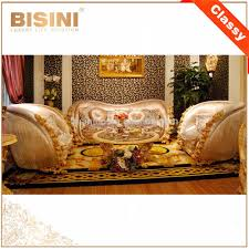 Wooden Sofa Set Designs With Price Luxury Victorian Style Solid Wood Rose Sofa Set Elegant Gorgeous
