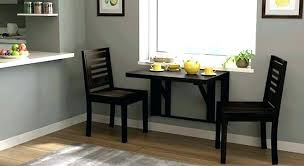 two seat kitchen table 2 seat kitchen sets listopenhouses com