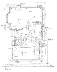 electrical floor plan drawing electrical house drawing symbols altaoakridge com