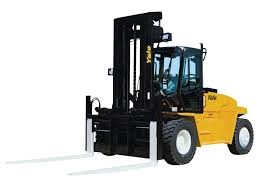 how to wire the ignition of a yale forklift yale forklift net