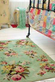 inspired rugs best 25 floral rug ideas on nursery
