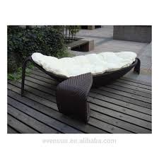 hammock bed hammock round bed hammock round bed suppliers and manufacturers