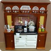 dollhouse kitchen furniture dollhouse kitchen dollhouse dreams