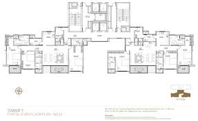 castle type house plans escortsea