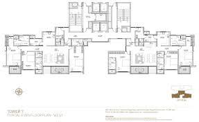 castle type house plans