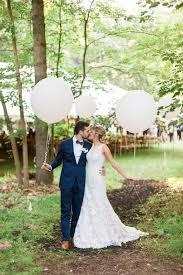 woodland garden wedding ruffled