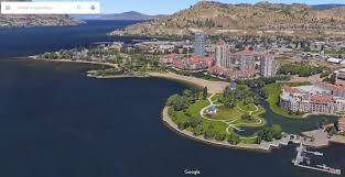 round table discovery bay discovery bay resort kelowna resort accomodations