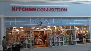 the kitchen collection store kitchen collection 4840 tanger outlet blvd unit 375